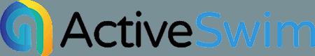 ActiveSwim