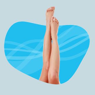swimming-image-4